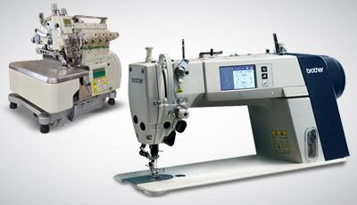 3ecd0f8eaa Maquinaria Industrial